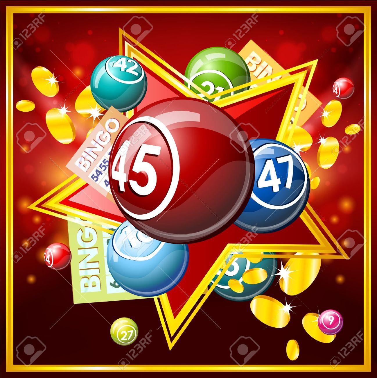 Super Punjab Original |satta punjab | Lottery| mms satta